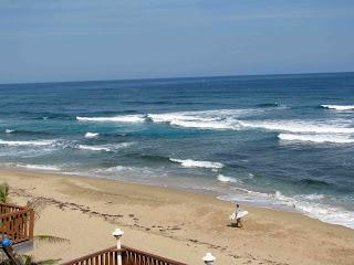 jobos surfer