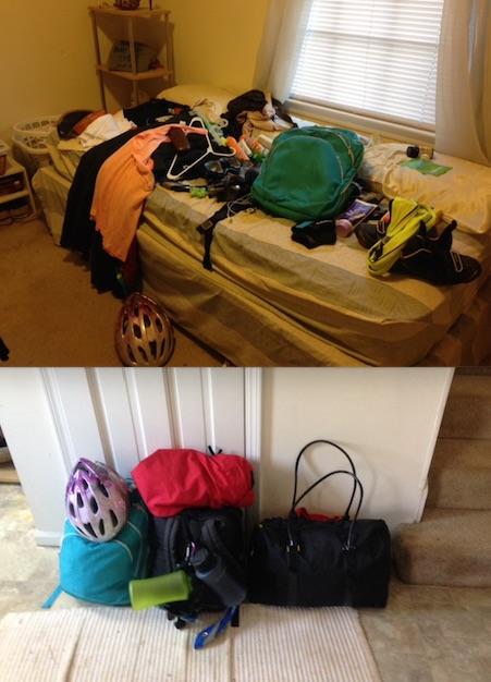 packingb